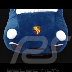Porsche 911 Carrera cuddy toy blue Porsche Design WAP0400020E