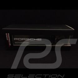 Sport gourd Porsche Motorsport Porsche Design WAP0500040LFMS