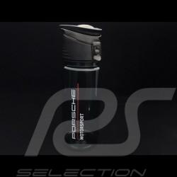 SportTrinkflasche Porsche Motorsport Porsche WAP0500040LFMS