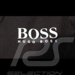 Porsche Motorsport Hugo Boss Jacket black windbreaker Porsche Design WAP438L0MS - unisex