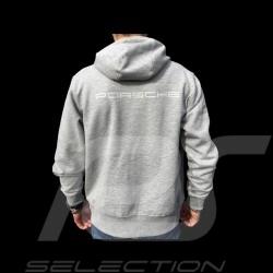 Porsche Motorsport Collection hoodie Porsche Design WAP816LFMS Sweatshirt à capuche Hoodie Kapuzenpullover