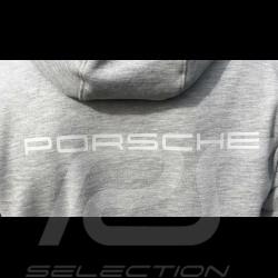 Porsche Motorsport Collection hoodie WAP816LFMS Sweatshirt à capuche Hoodie Kapuzenpullover