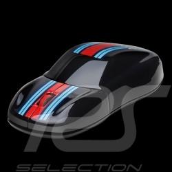 Porsche 911 Martini Racing Kabellose Maus WAP0808100K