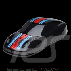 Porsche 911 Martini Racing Wireless mouse WAP0808100K