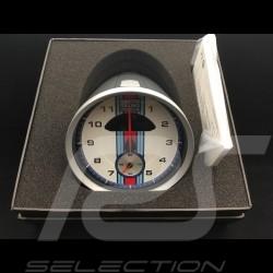 Table clock Porsche 911 Martini Porsche Design WAP0701020K0MR