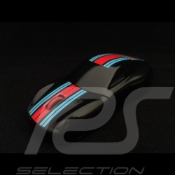 Porsche 911 Martini Racing Wireless mouse Porsche Design WAP0808100K