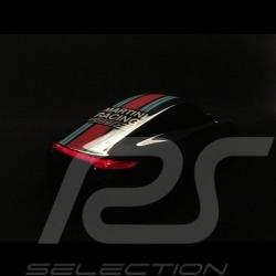 Porsche 911 Martini Racing Wireless mouse WAP0808100K