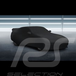 Porsche 968 custom car cover indoor Premium Quality