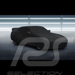 Porsche 968 Fahrzeugabdeckung Indoor Exklusivherstellung Premium Qualität