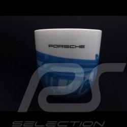 Tasse Cup Tasse Porche Taycan Collection Edition limitée 2019 Porsche Design WAP0506000LTYC