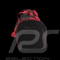 Porsche Sports bag Motorsport 3 Collection black / red Porsche Design WAP0350030LFMS