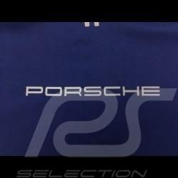 Polo Porsche 911 Timeless machine design 992 Design WAP946K bleu blue blau homme men herren