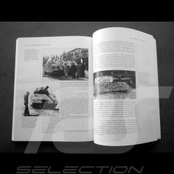 Book Professor Porsche's wars - The secret life of Ferdinand Porsche