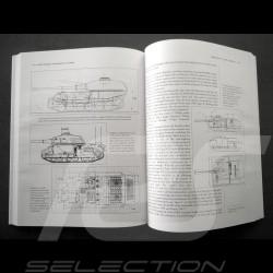 Buch Professor Porsche's wars - The secret life of Ferdinand Porsche