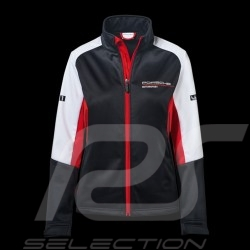 Veste Jacket  Jacke Porsche Motorsport 2 Collection Porsche WAP806J - femme