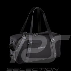 Porsche Travel bag Classic Collection Weekender Porsche Design WAP0357160K