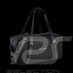 Sac Porsche Classic Collection Weekender Travel bag Reisetasche Porsche Design WAP0357160K