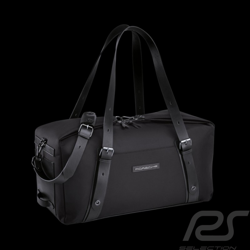 Porsche Travel bag Classic Collection Weekender Porsche Design WAP0357160K