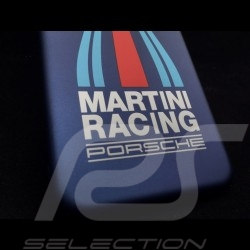 Porsche Hard case for iPhone 11 pro max polycarbonate Martini Racing WAP0300040L0MR