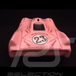 """Porsche 917 Sparschwein """"Rosa sau"""" Porsche WAP0500050KSAU"""