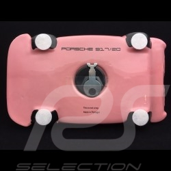 """Tirelire Porsche 917 """"Cochon rose"""" Porsche WAP0500050KSAU Piggy Bank Sparschwein"""
