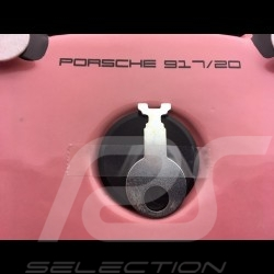 """Porsche 917 Sparschwein """"Rosa sau"""" Porsche Design WAP0500050KSAU"""