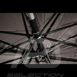 Parapluie Porsche Design