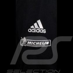 Adidas Knit sweater Porsche Motorsport Cotton blend Black Porsche Design WAX10101 - children