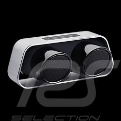 Bluetooth Lautsprecher Porsche 911 GT3 chrom 60 watts Masterpieces collection Porsche Design WAP0501100L