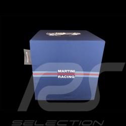 Porsche Martini Seating Cube Navy Blue Porsche Design Wap0500010LSZW