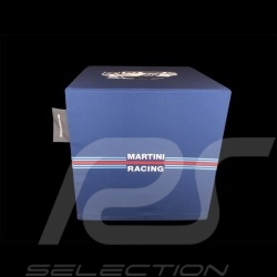 Porsche Martini Seating Cube Navy Blue Wap0500010LSZW