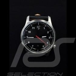 Porsche Uhr Porsche Design Pure Watch Silber gehäuse WAP0700100L0PW