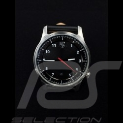 Porsche Watch Pure Watch Silver housing WAP0700100L0PW