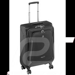 Valise Trolley Suitcase Koffer Mercedes Spinner 63 X blade Noir Mercedes-Benz B66958456