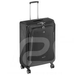 Valise Trolley Suitcase Koffer Mercedes Spinner 78 X blade Noir Mercedes-Benz B66958457
