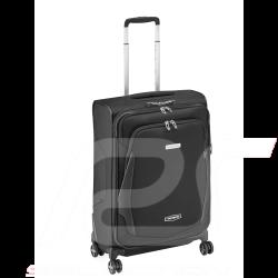 Valise Trolley Suitcase Koffer Mercedes Spinner 63 X blade 4.0 Noir Mercedes-Benz B66958842