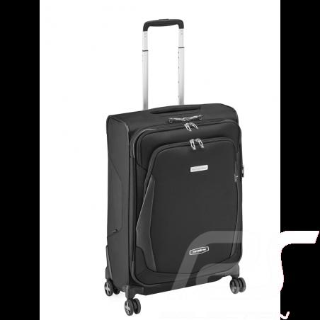 Mercedes Trolley suitcase Spinner 63 X blade 4.0 Black Mercedes-Benz B66958842