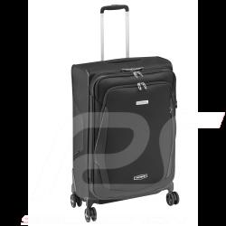 Valise Trolley Suitcase Koffer Mercedes Spinner 71 X blade 4.0 Noir Mercedes-Benz B66958843