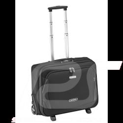 Valise Trolley Suitcase Koffer Mercedes Pilot X blade 4.0 Cabine Cabin Kabin Noir Mercedes-Benz B66958845