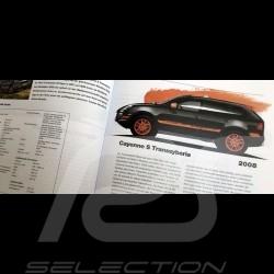 Book Porsche Alle Modelle - Lorenzo Ardizio