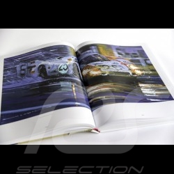 Book The Porsche Art Book - Christophorus Edition