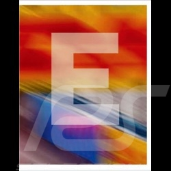 Book Formula E - The Story