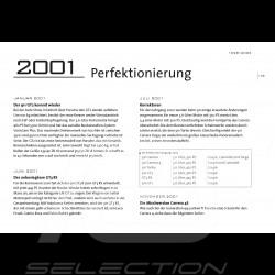 Book Porsche 911 - Das Sportwagenideal