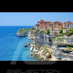 """Complément sortie """"Corse / Sardaigne"""" pour 2 personnes"""