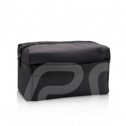 Porsche Design Wash bag Cargo Black Nylon Porsche Design 4046901912550