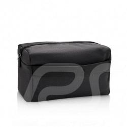 Trousse de toilette Porsche Design Cargon Nylon Noir Porsche Design 4046901912550 Wash bag Kulturbeutel black schwarz