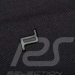 Porsche Design Wash bag Cargo Black Nylon Porsche Design 4046901912550