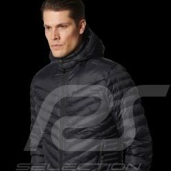Porsche Design jacket Performance All weather Black Porsche Design Light Padded Jacket - men