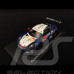 Porsche 911 RSR type 991 n° 78 Proton Competition Le Mans 2019 1/43 Spark S7944