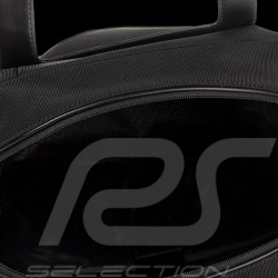 Porsche backpack Metropolitan MVZ black bag Porsche Design 4090002825
